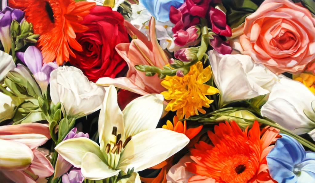thomas darnell max flowers